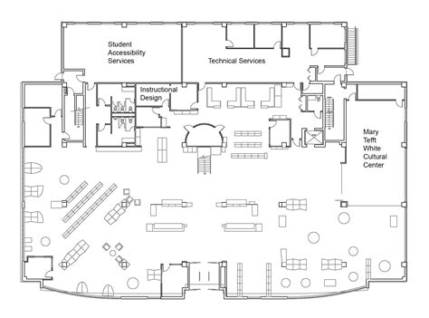 floor plans roger williams university