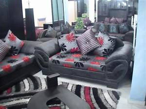 meuble zouari maison et meuble sfax ville zifef With meuble zouari