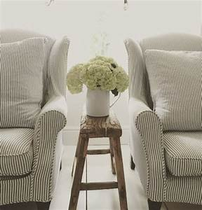 Shabby And Charme : shabby and charme living room furniture placement ideas home decor inspiration white ~ Farleysfitness.com Idées de Décoration