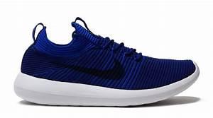 Nike Roshe Two Flyknit V2 Summer 2017 Colorways - Sneaker ...