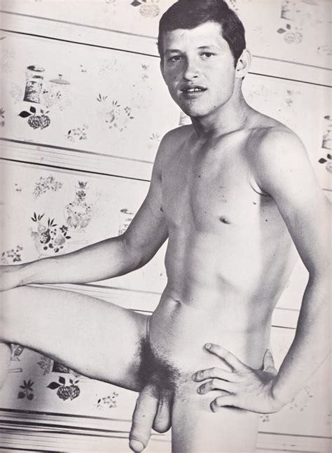 vintage gay boy cocks porn clips