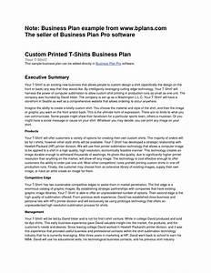 free buisness plan template - free printable business plan sample form generic