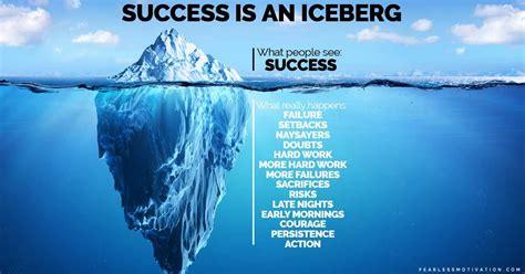 fearless motivation  twitter success fulfilment