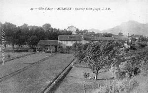 Pompes Funebres Aubagne : cartes postales anciennes d 39 aubagne 13400 actuacity ~ Premium-room.com Idées de Décoration