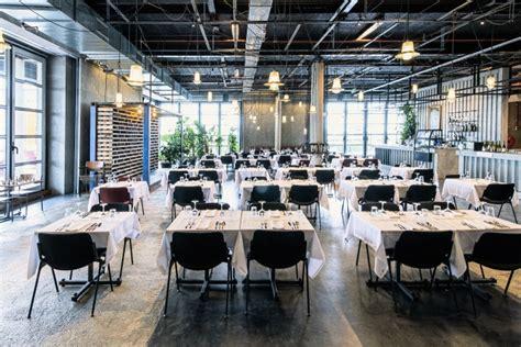 le bureau restaurant bureau restaurant restaurant bureau in amsterdam