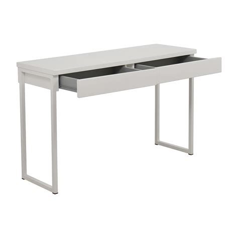 bureau armoire ikea 33 ikea ikea besta burs white two drawer desk tables