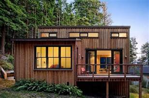 Top Photos Ideas For Small Cottage House Plans by Tiny House Kits For Small Rustic Cabin House Plans
