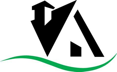 House Construction Logo