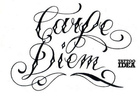 Tatuaggi Lettere Particolari by Tatuaggi Scritte Tatuaggi Con Scritte Scritte In Corsivo