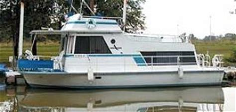 How To Winterize An Aluminum Boat by Used Boats For Sale Boat Products And Boat Services Boat