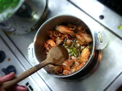 comment cuisiner la rascasse filet de rascasse risotto au chou romanesco et sauce