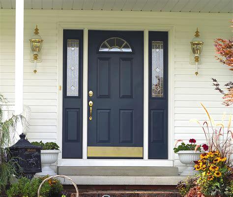 window door inc cary nc 27511 angies list