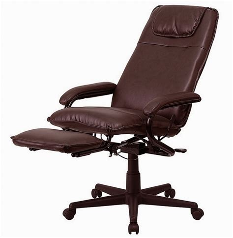 office chair high back drafting office chairs