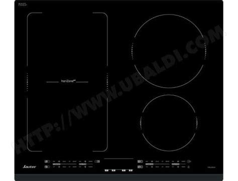 plaque induction sauter sauter spi4664b plaque induction pas cher