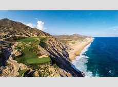 Golf In Mexico My Oh My Mexico Golf Digest