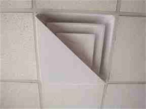 Office Ceiling Air Vent Deflector by Vent Air Deflectors Commercial Air Conditioner