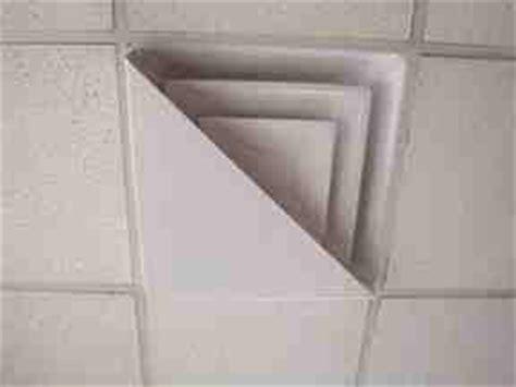 vent air deflectors commercial air conditioner