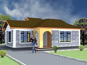 2 Bedroom House Plans Pdf Free Download