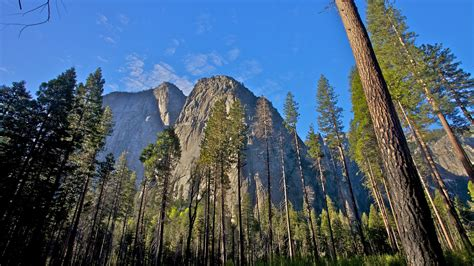 Yosemite National Park Vacation Rentals Find Top