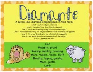 poetry mrs warner 39 s 4th grade classroom