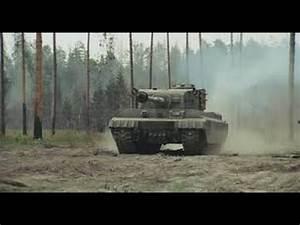 """""""Белый тигр""""-полный фильм в( hd ) качестве.Приятного ..."""