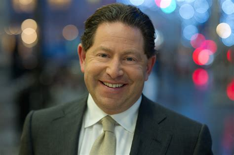 File:Bobby Kotick in NYC photographed by Jordan Matter.jpg ...
