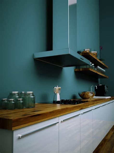 couleur cuisine tendance couleur de cuisine tendance cool cheap cuisine with