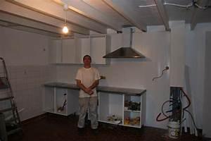 Pose Lambris Pvc Plafond Tasseaux : pose lambris bois sur mur sans tasseaux devis estimatif ~ Dailycaller-alerts.com Idées de Décoration