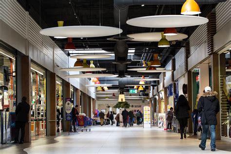 bureau chelles centre commercial chelles 2 28 images centre