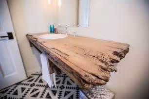 cool kitchen islands floating reclaimed wood bathroom sink base porter barn wood