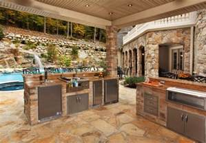 outdoor kitchen ideas designs 19 amazing outdoor kitchen design ideas style motivation