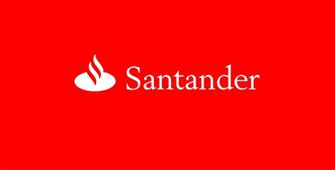 Banco Santaner by Cajeros Banco Santander Cantineoqueteveo