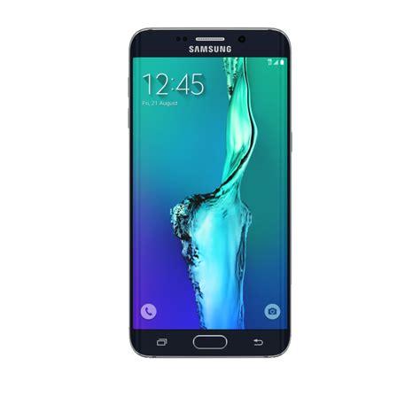 edge cell phone samsung galaxy s6 edge plus galaxy s6 edge plus reviews