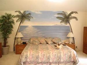 220 best Tropical Bedroom Decor images on Pinterest