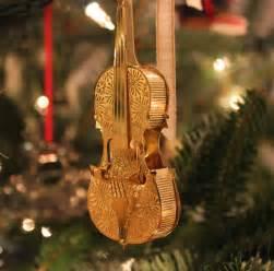 violin ornament by tessa16ricci on deviantart