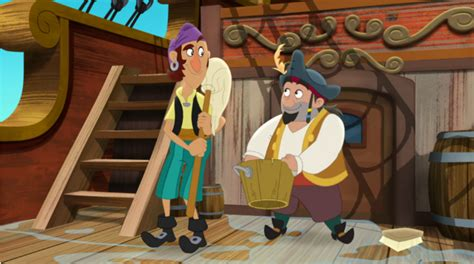 swab the deck image swab the deck png disney wiki fandom powered