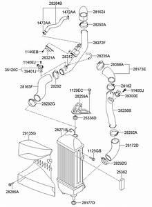 394002c300 - Hyundai Valve