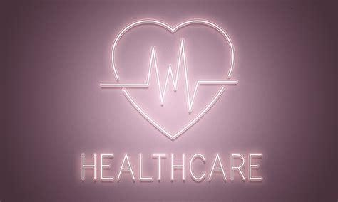 cardior pharmaceuticals raises   funding finsmes