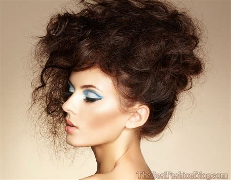 Victorian Era Inspired Hairstyles 2019 Giroud Haircut Tutorial Hairstyles To Lengthen Face Everyday For Heart Shaped Faces Brown With Highlights 2012 White Hair Rock Star Color Ideas Summer Brunette Loss Curly Charleston Sc
