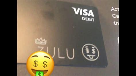 cash app card custom  custom cashapp card