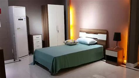 good quality  cheap price bed room childrens bedroom