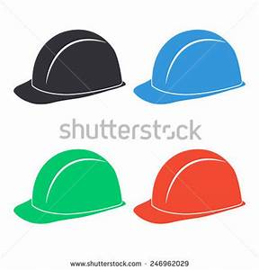 Safety Helmet Stock Images, Royalty-Free Images & Vectors ...