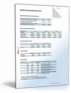 Verpflegungsmehraufwand Berechnen : diverse pauschals tze 2010 2012 vorlage zum download ~ Themetempest.com Abrechnung