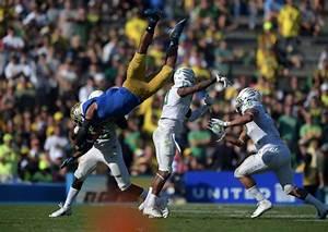UCLA Football Still Can't Get Over the Hump - GoJoeBruin.com