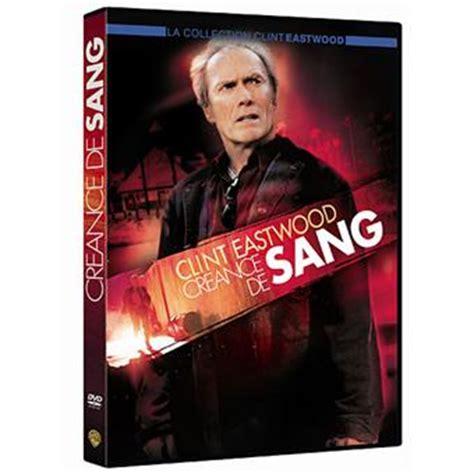 creance pour cuisine créance de sang dvd zone 2 clint eastwood clint eastwood wanda de jesus tous les dvd à