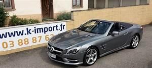 Reprise Vehicule Occasion : reprise voiture d occasion ~ Gottalentnigeria.com Avis de Voitures
