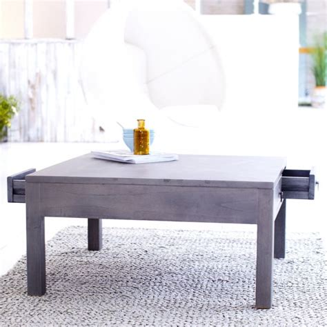 Stylish Grey Coffee Tables  Coffee Table Review. Teal Pendant Light. Schrock Cabinets. Modern Bar Table. Large Storage Ottoman. Builder Grade Cabinets. Space Saver Table And Chairs. Kountry Cabinets. Sitting Room Ideas