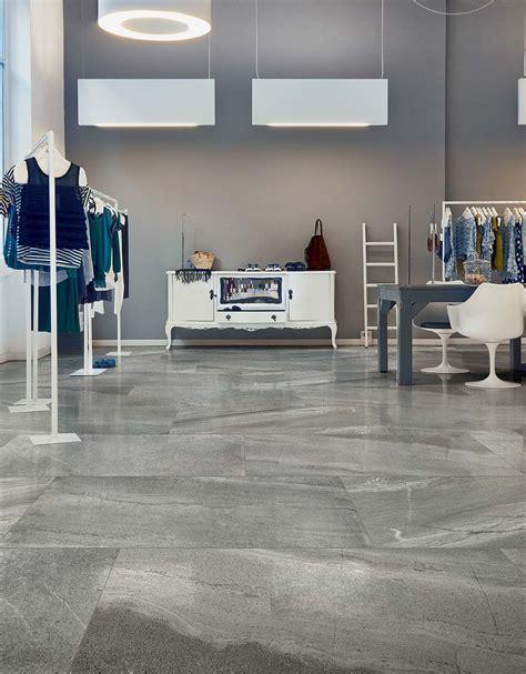 Burlington Grey Polished   European Granite & Marble Group