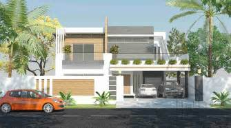 bungalow style house plans 1 kanal house design gharplans pk