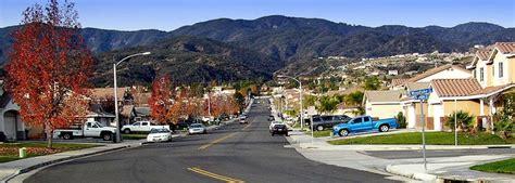for in lake elsinore lovely lake elsinore california real estate lake elsinore ca new homes for 12 new home communities